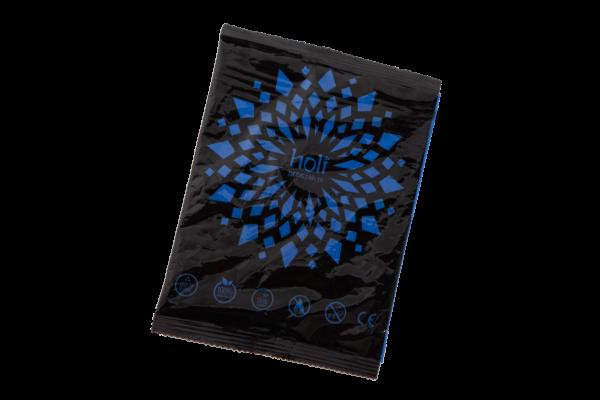 www.holiproszek.pl - Blue Niebieski 70g. Proszek holi w intensywnym kolorze niebieskim. Niska cena. Wysyłka w 24h. Zamów proszek Holi od holiproszek.pl.