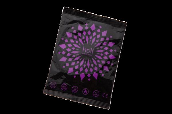 www.holiproszek.pl - Purple Fioletowy 70g. Proszek holi w intensywnym kolorze ciemno fioletowym. Niska cena. Wysyłka w 24h. Zamów proszek Holi od holiproszek.pl.