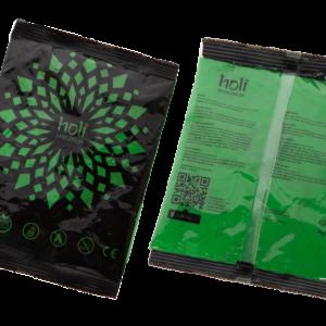 www.holiproszek.pl - Zielony 70g. Holi proszek w intensywnym kolorze zielonym. Niska cena. Wysyłka w 24h. Zamów proszek Holi od holiproszek.pl. Tel: 605666699