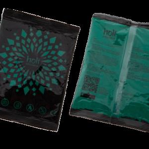 www.holiproszek.pl - Pine Green Ciemno zielony 70g. Holi proszek w intensywnym kolorze ciemno zielonym. Niska cena. Wysyłka w 24h. Zamów proszek Holi od holiproszek.pl